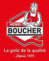 Menu De Noel Chez Henri Boucher.Homepage Boucherie Henri Boucher